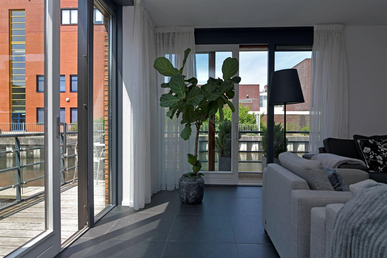 Bekijk foto 3 van Havenhof 1