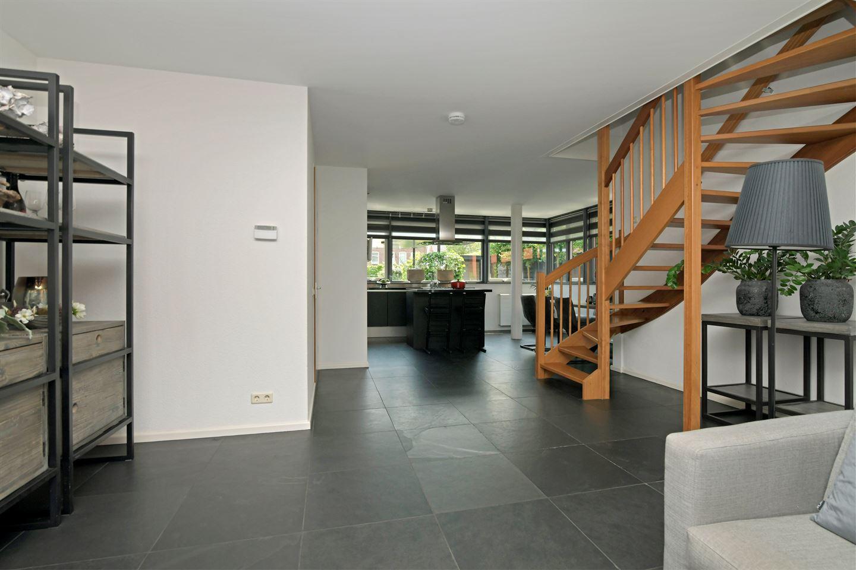 Bekijk foto 5 van Havenhof 1