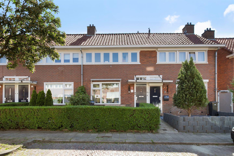 Bekijk foto 1 van Johan van Arnhemstraat 15