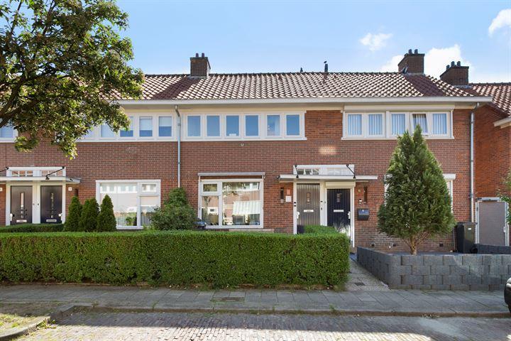 Johan van Arnhemstraat 15