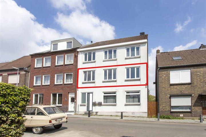 Christiaan Quixstraat 34 A