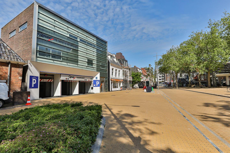 Bekijk foto 2 van Rademarkt 25