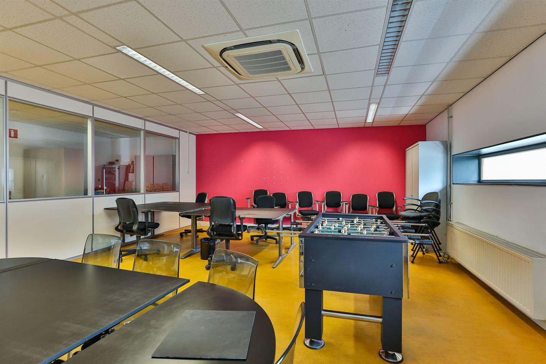 Bekijk foto 5 van Rademarkt 25