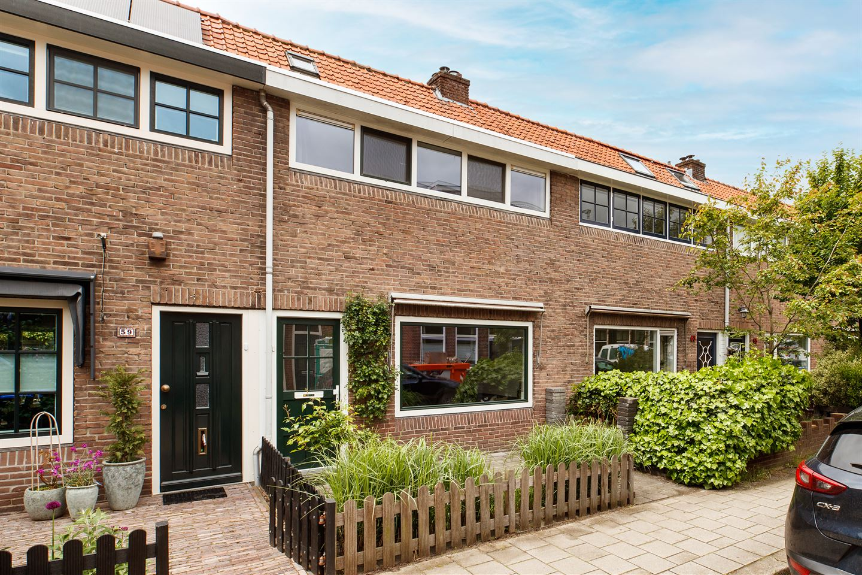 Bekijk foto 1 van Hoogravenseweg 61