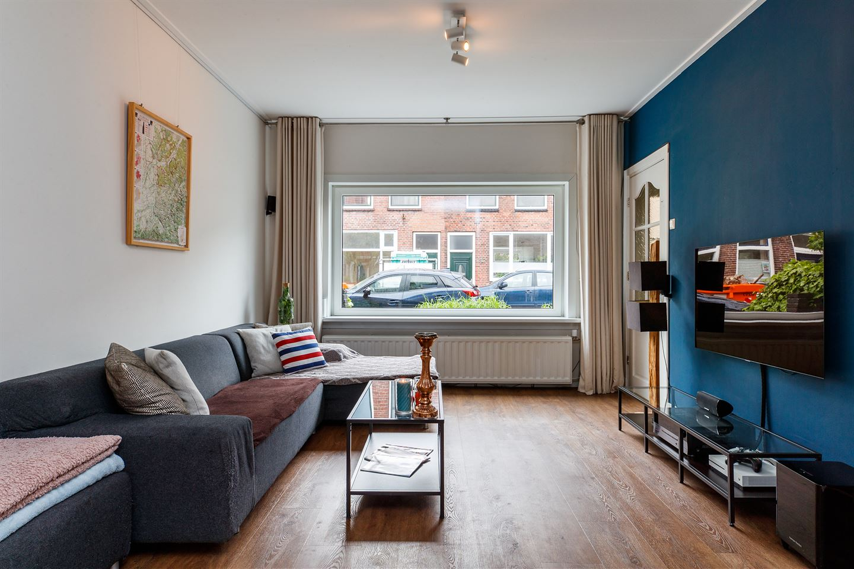 Bekijk foto 2 van Hoogravenseweg 61