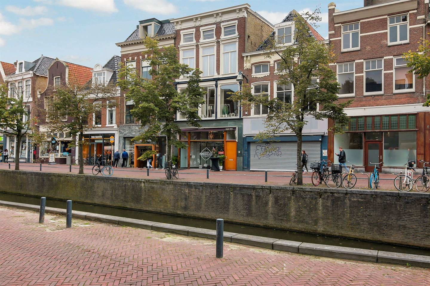 View photo 1 of Voorstreek 17 a