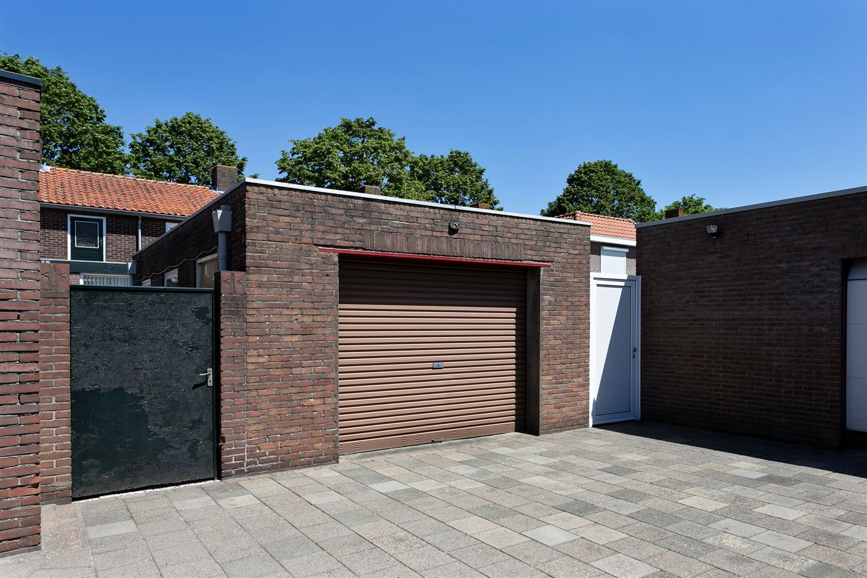 Bekijk foto 4 van Lucia Eijckenstraat 19