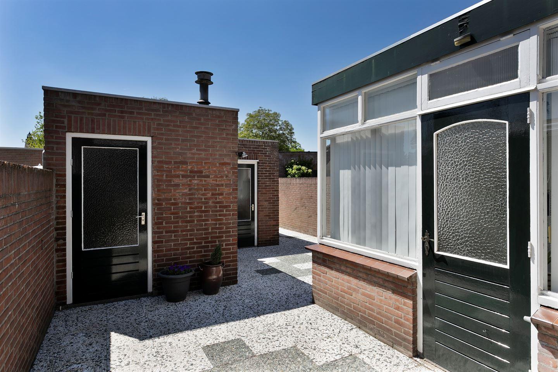 Bekijk foto 3 van Lucia Eijckenstraat 19