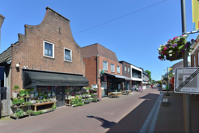 Bekijk foto 2 van Grotestraat 58