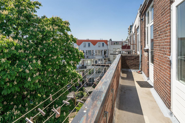 Bekijk foto 4 van Willem Buytewechstraat 208 c3