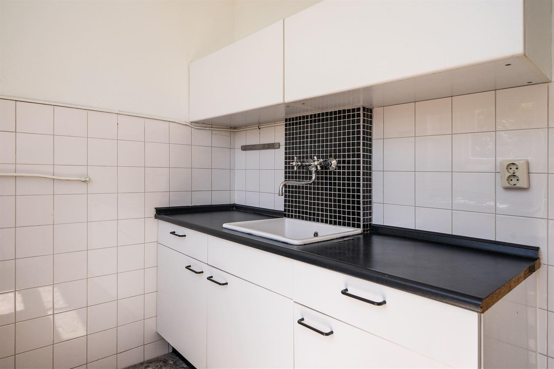 Bekijk foto 5 van Willem Buytewechstraat 208 c3