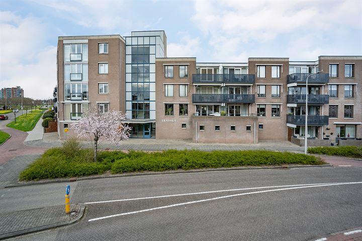 Zeemanstraat 95