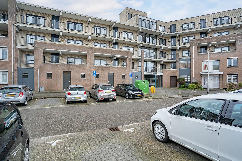 Bekijk foto 3 van Zeemanstraat 95