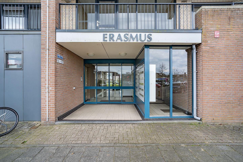 Bekijk foto 5 van Zeemanstraat 95