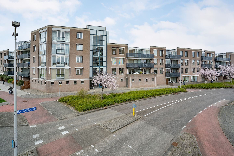 Bekijk foto 2 van Zeemanstraat 95