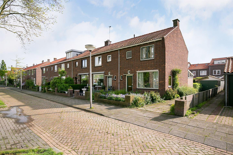 Bekijk foto 1 van Prins Hendrikstraat 27