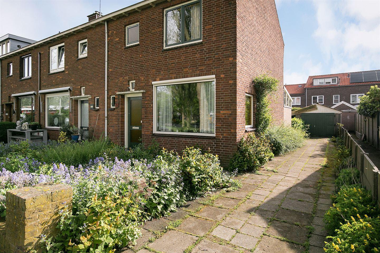 Bekijk foto 3 van Prins Hendrikstraat 27