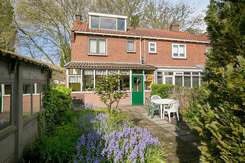 Bekijk foto 2 van Prins Hendrikstraat 27