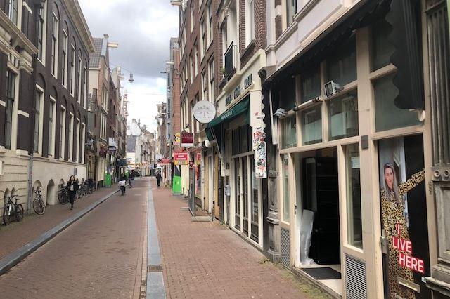 Bekijk foto 3 van Oude Hoogstraat 29