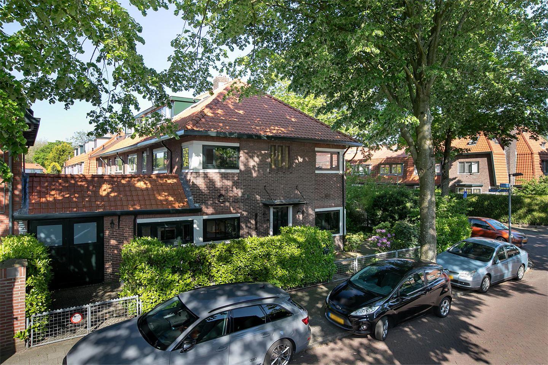 Bekijk foto 1 van Conradstraat 14