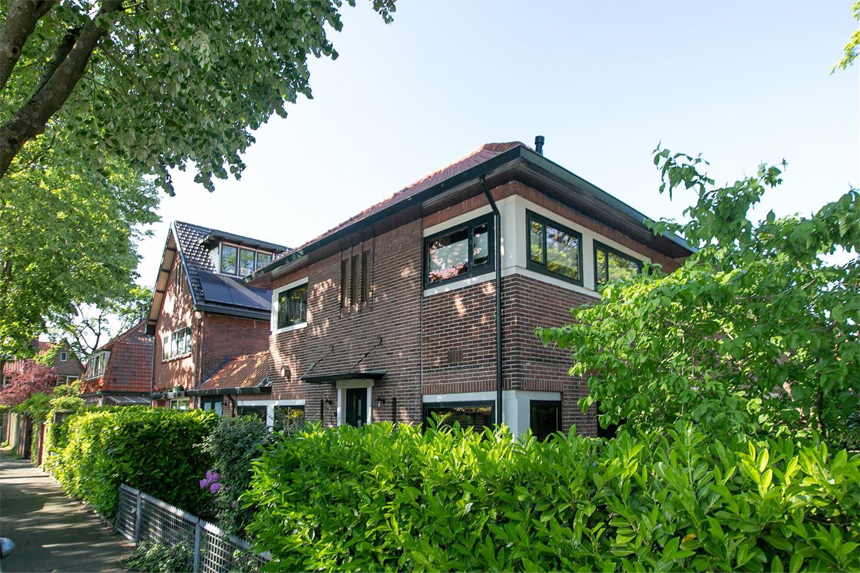 Bekijk foto 3 van Conradstraat 14