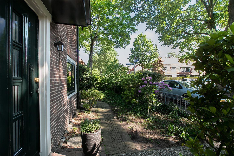 Bekijk foto 4 van Conradstraat 14