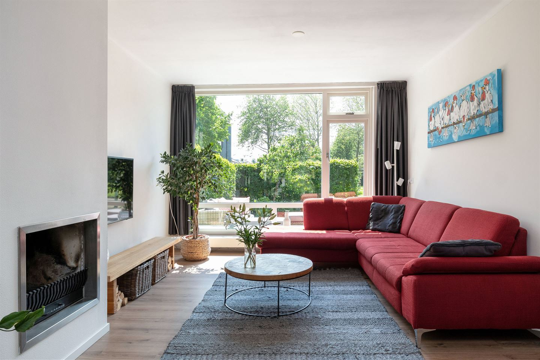 Bekijk foto 2 van Schermerstraat 63