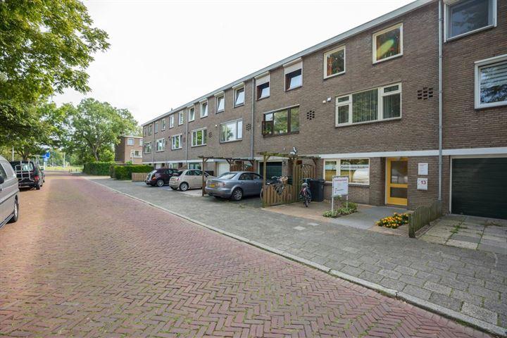 Alexander Verhuellstraat 13