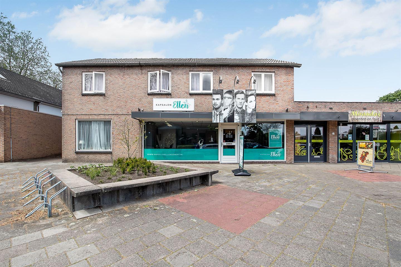 Bekijk foto 1 van Burgemeester Rietmanstraat 4 a