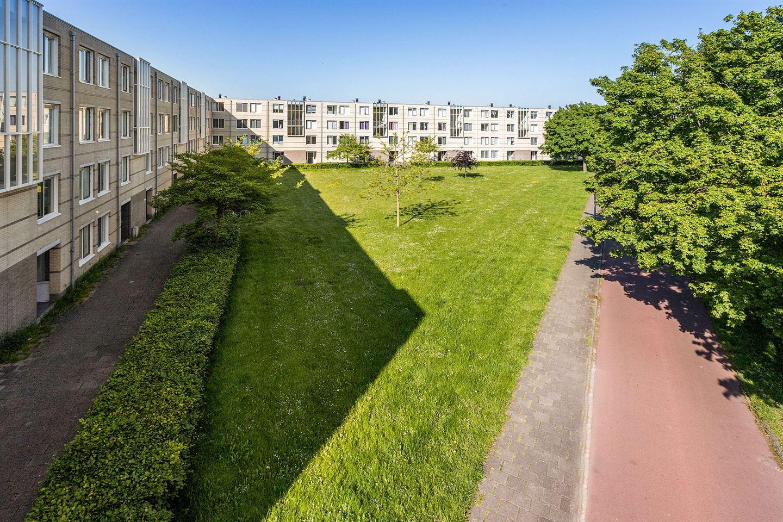 View photo 5 of J.T.P. Bijhouwerhof 29