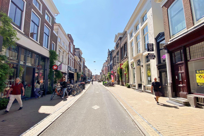 Bekijk foto 4 van Oosterstraat 9