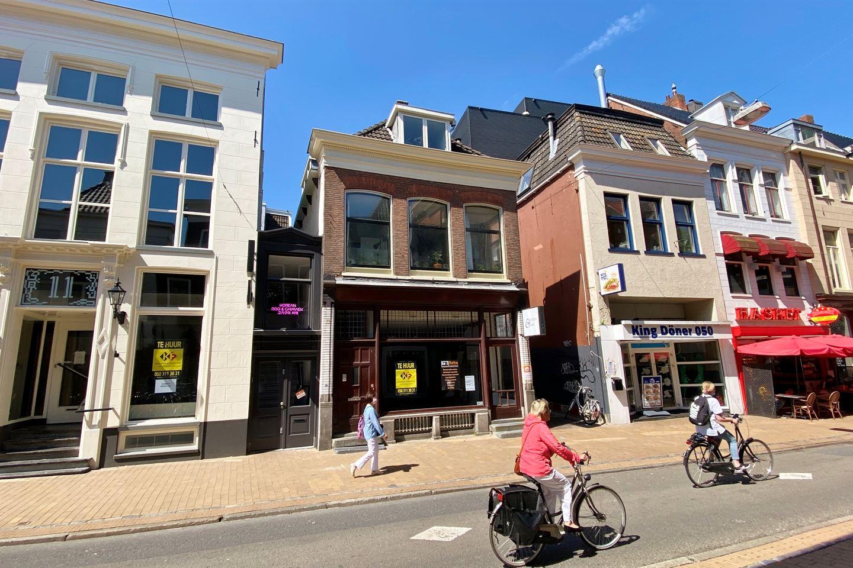Bekijk foto 3 van Oosterstraat 9