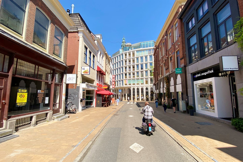 Bekijk foto 5 van Oosterstraat 9