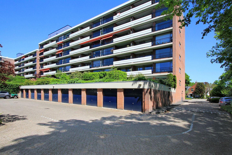 Bekijk foto 3 van Loseweg 213