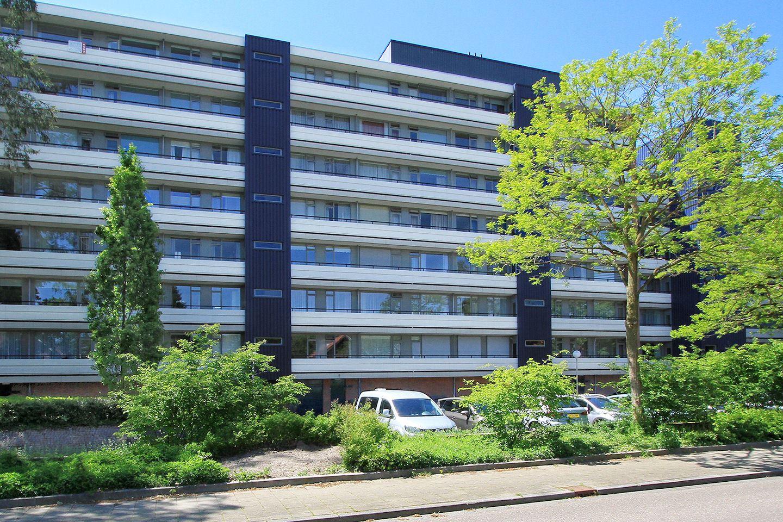 Bekijk foto 4 van Loseweg 213