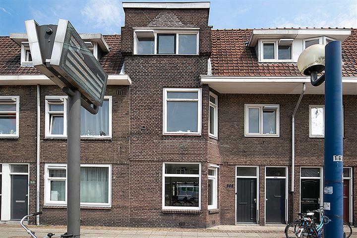 Amsterdamsestraatweg 555