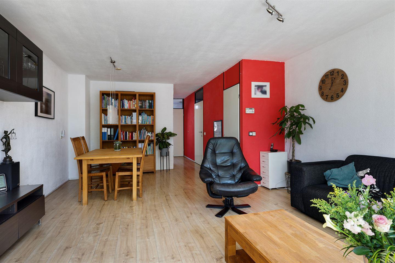 Bekijk foto 4 van Batostraat 38