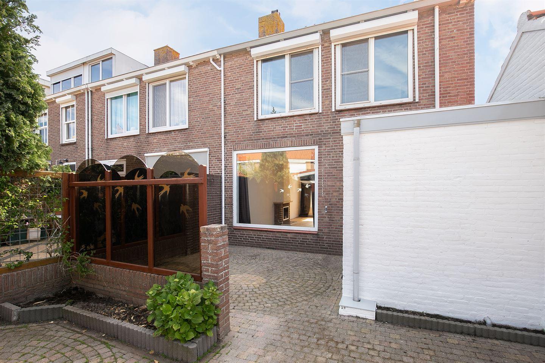 Bekijk foto 5 van Veerseweg 55