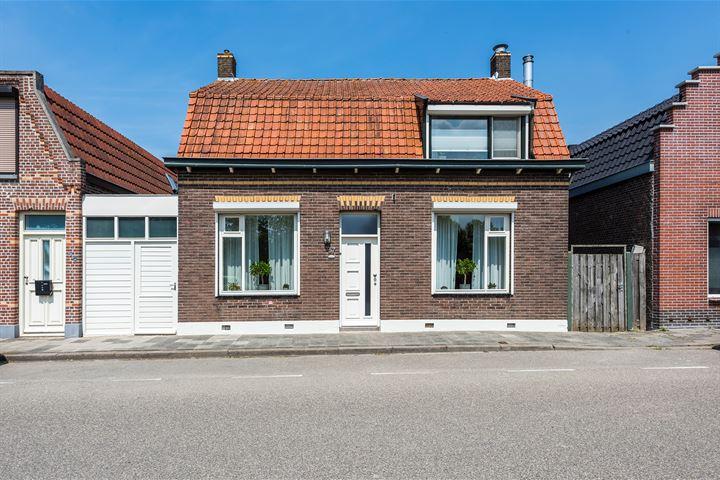 Dennis Leestraat 57