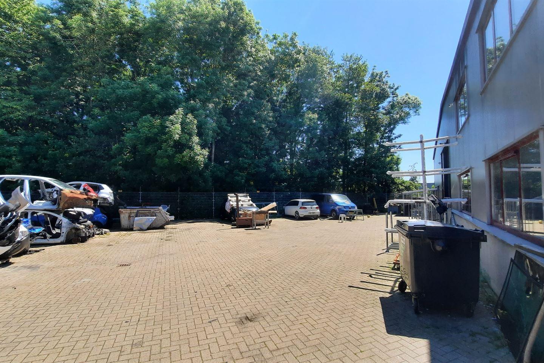 Bekijk foto 3 van Bolderweg 34 D