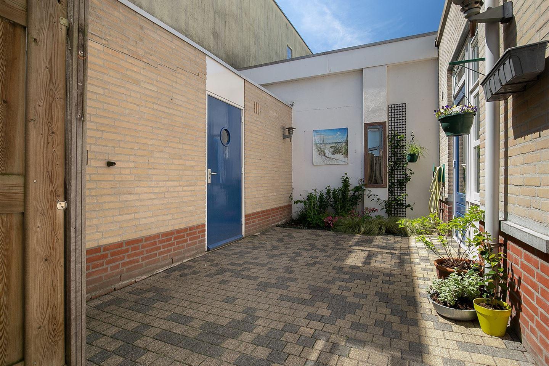 Bekijk foto 3 van Dommelstraat 1