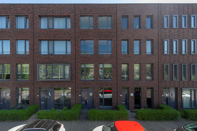Bekijk foto 1 van IJssellaan 38 B