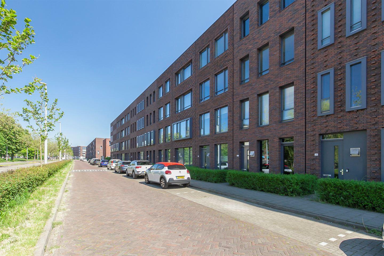 Bekijk foto 2 van IJssellaan 38 B