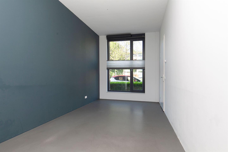 Bekijk foto 5 van IJssellaan 38 B