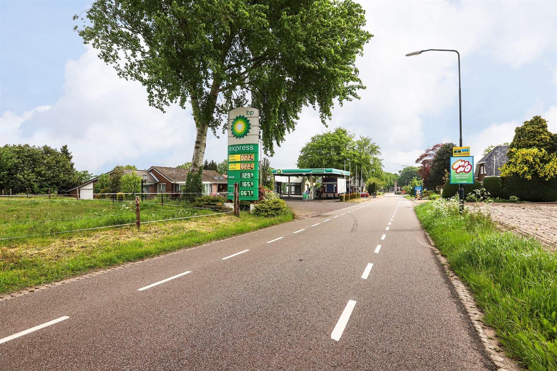Bekijk foto 3 van Dorpstraat 189