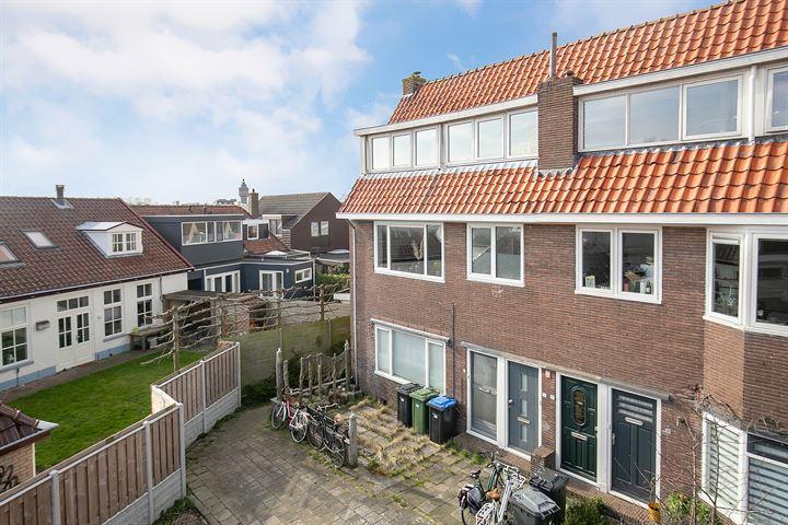 Frederik Hendrikstraat 9 I