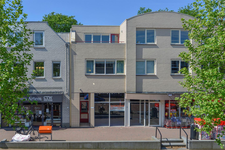 Bekijk foto 2 van van Weedestraat 35