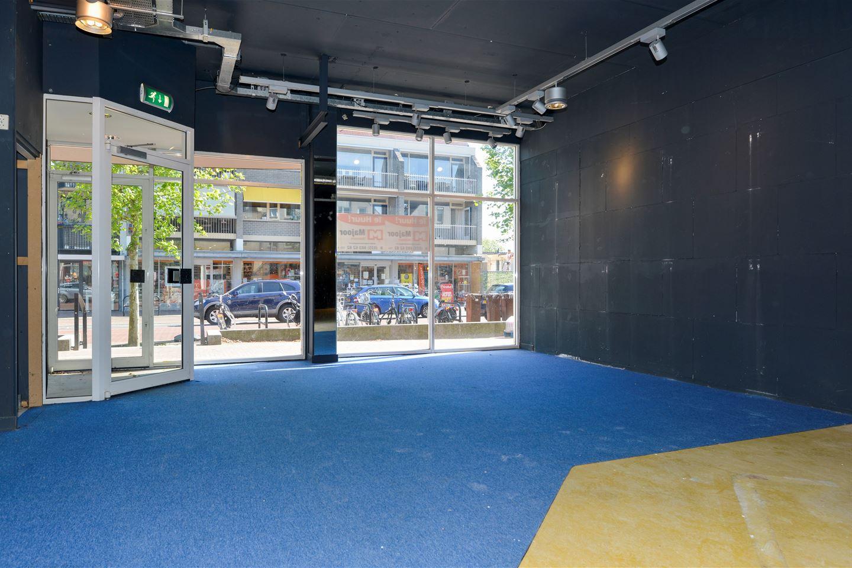 Bekijk foto 3 van van Weedestraat 35