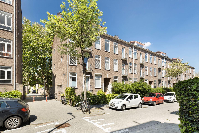 View photo 2 of Bernardus Gewinstraat 21 a