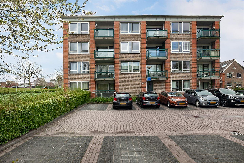 View photo 3 of Kwartslaan 83